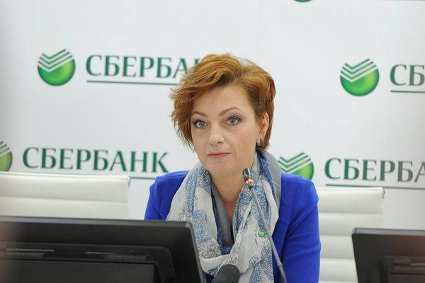 «СберТех» заработал 15 миллиардов рублей