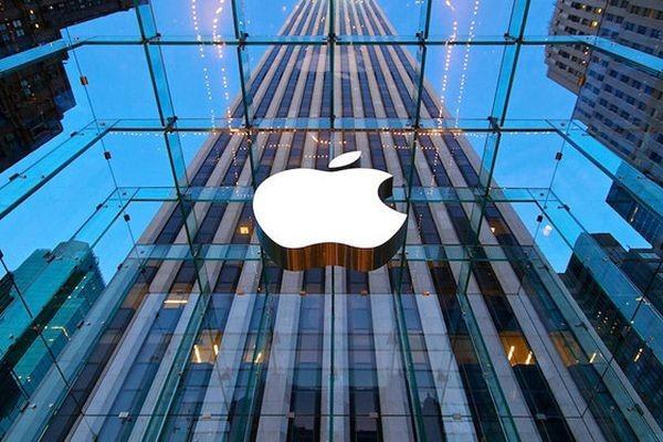 Слух: Apple представит свои новые продукты 15 марта