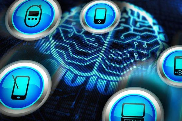 В МТИ представили процессор для глубинного обучения