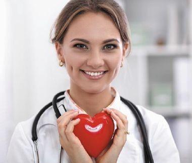 Частота встречаемости хронической болезни почек у кардиологических пациентов (материалы когортного ретроспективного исследования)