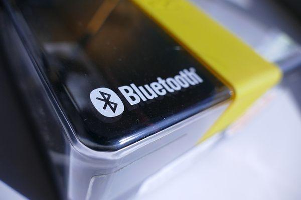 Шлюз Интернета вещей станет для Bluetooth билетом в облако