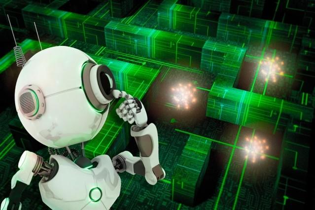 Создан алгоритм планирования, автоматически генерирующий «план Б» на случай провала главного