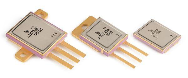 «Ангстрем» заменит большую часть импортной космической микроэлектроники на отечественную