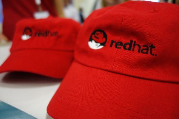 У Red Hat появились средства управления сетями в стиле DevOps