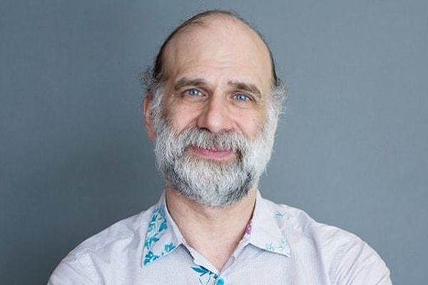 IBM покупает Resilient Systems и приглашает Брюса Шнайера