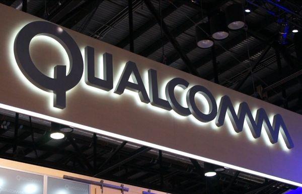 Qualcomm остается лидером рынка процессоров для смартфонов