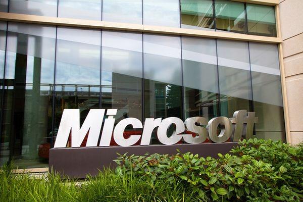 Microsoft раскроет код платформы интеллектуальных систем, основанной на игре Minecraft