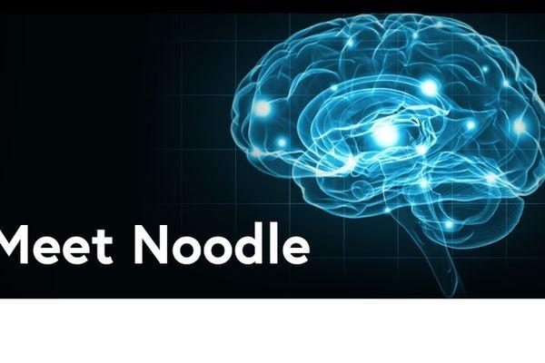 До свидания, Watson – здравствуй, Noodle