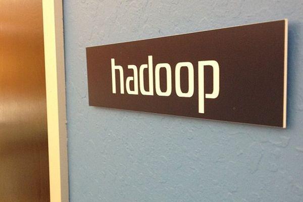 SAP HANA Vora прокладывает мост между традиционными хранилищами данных и Hadoop