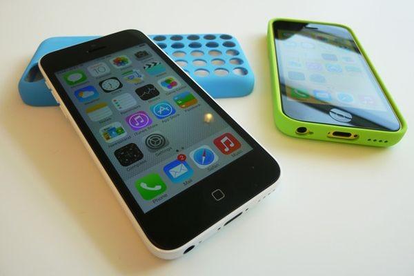 В ФБР нашли способ взлома iPhone без помощи Apple