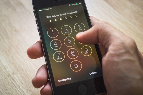 Как в ФБР намерены взломать iPhone