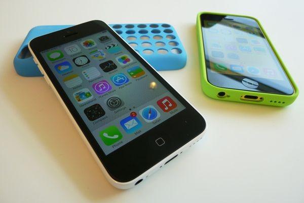 ФБР больше не нужна помощь Apple для вскрытия iPhone