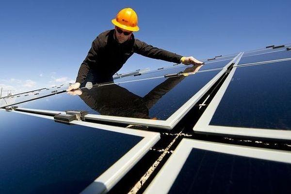 Крупнейшая в мире компания возобновляемой энергетики — на грани банкротства