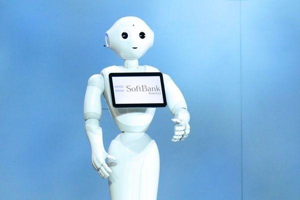 Алан Блэк: «Чтобы машина говорила как человек, ей нужны слова-паразиты и способность понимать с полуслова»