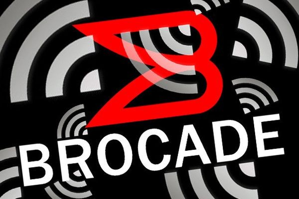 Brocade покупает Ruckus Wireless за 1,2 млрд долл.