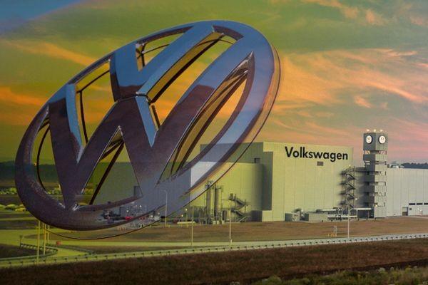 Volkswagen строит частное облако на OpenStack