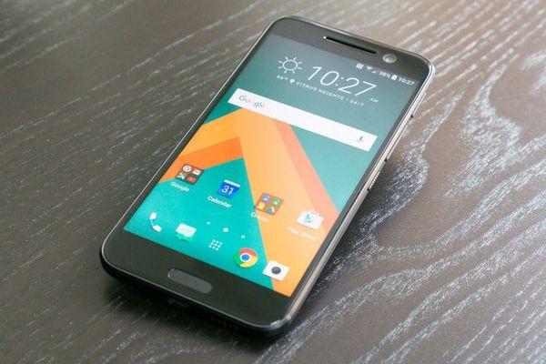 Аналитики: HTC 10 — отличный смартфон, но компанию он не спасет
