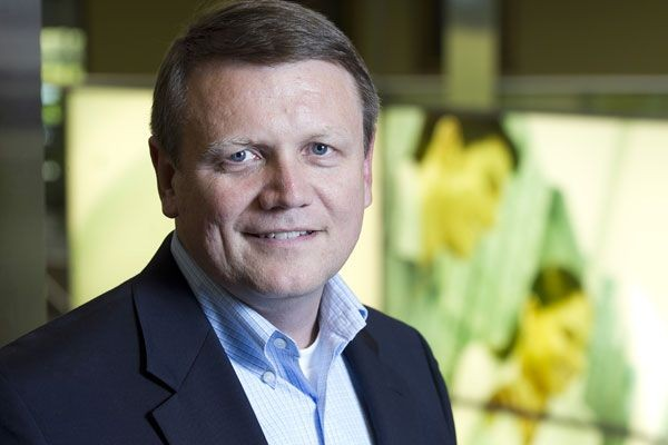 Mitel покупает Polycom за 2 миллиарда долларов