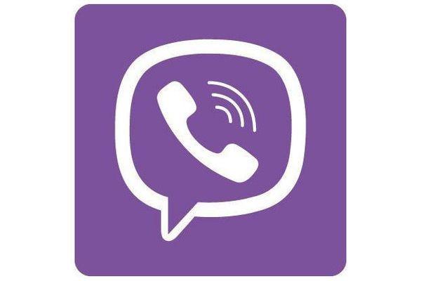 Viber вслед за WhatsApp реализовал сквозное шифрование