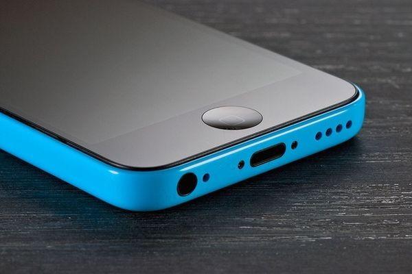 ФБР поделилось своим секретом взлома iPhone