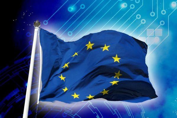 Европа вкладывает в квантовые вычисления миллиард евро