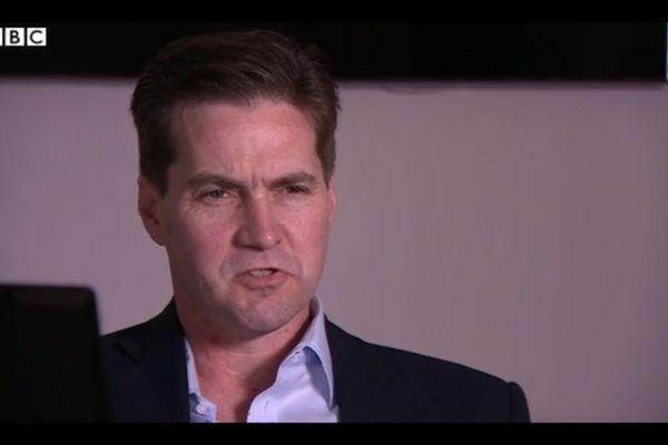 Австралийский предприниматель Крейг Райт обосновал, что является создателем биткоинов