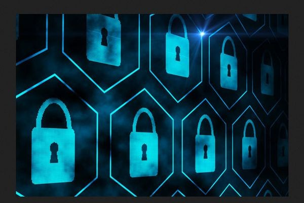 В NIST объявили конкурс квантово-устойчивых алгоритмов шифрования