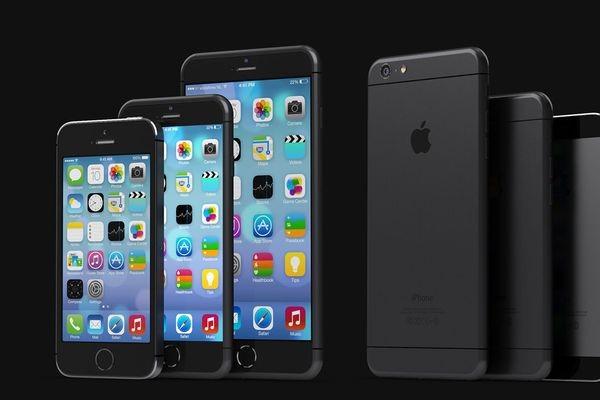 В Индии не разрешили Apple продавать подержанные iPhone