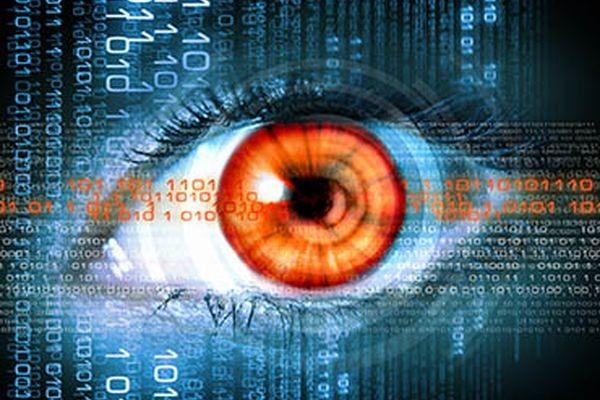 Google получила патент на размещение электронных устройств внутри глаза
