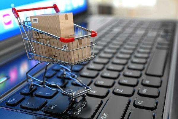 Не ценой единой: чего ждут покупатели от интернет-магазинов