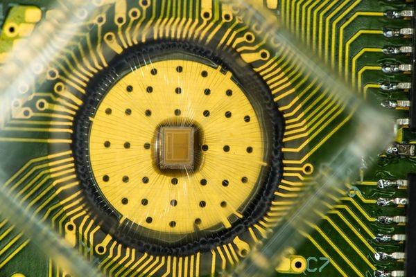 IBM обещает дешевую альтернативу DRAM
