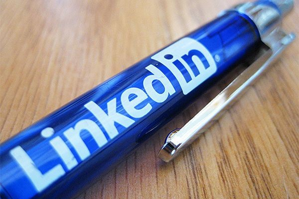 На продажу выставлена база с данными 167 миллионов учетных записей LinkedIn