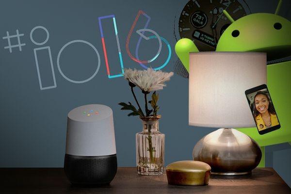 Google объявляет войну копированию и вставке