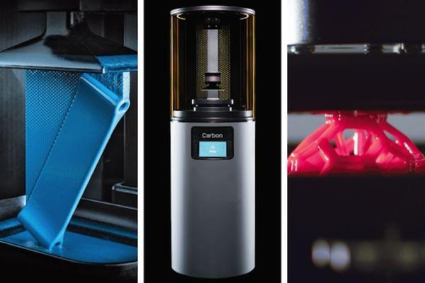 Рынок 3D-печати готовится к консолидации