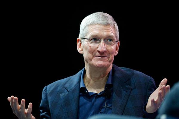 Тим Кук знает, как снизить цены на iPhone