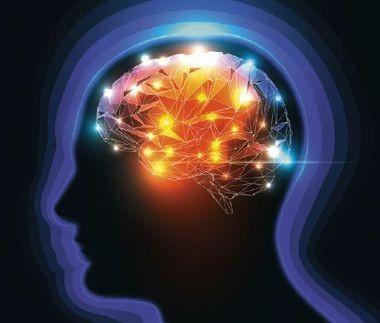 Сердечно-сосудистый континуум и хроническая ишемия головного мозга, есть ли повод для беспокойства?