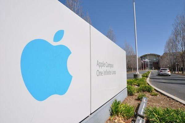 Apple вновь пригласила на работу видного специалиста по криптографии Джона Калласа