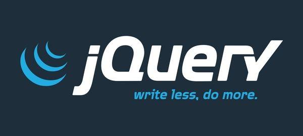 С выходом jQuery 3.0 более старые версии поддерживаться не будут