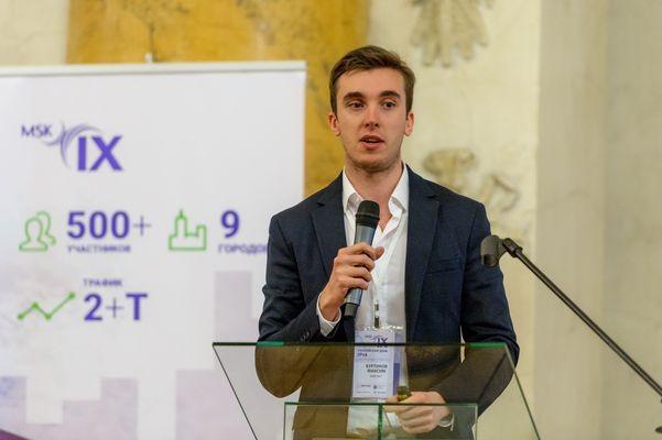 «Российский день IPv6»: неопасное отставание