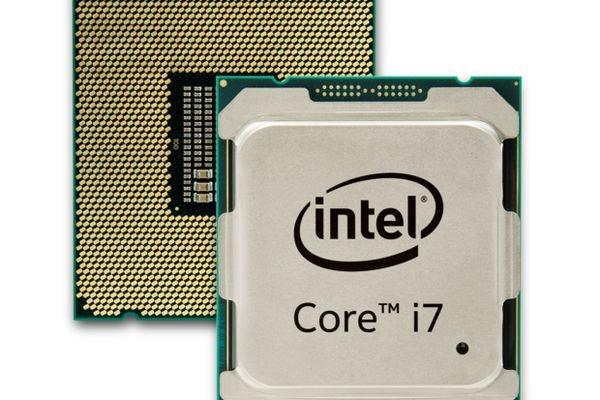 Чипы Broadwell-E помогут Intel уйти в мир виртуальной реальности