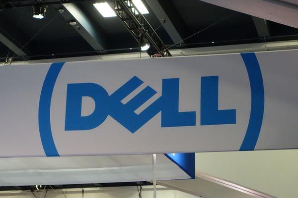 Бывшие акционеры Dell добились права на компенсации