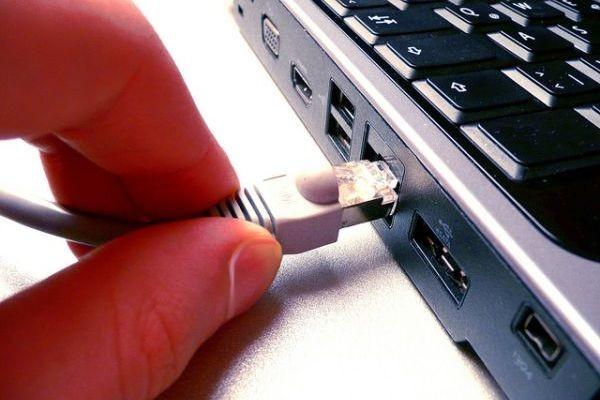 IDC: на рынке маршрутизаторов и коммутаторов Ethernet наблюдается небольшой рост