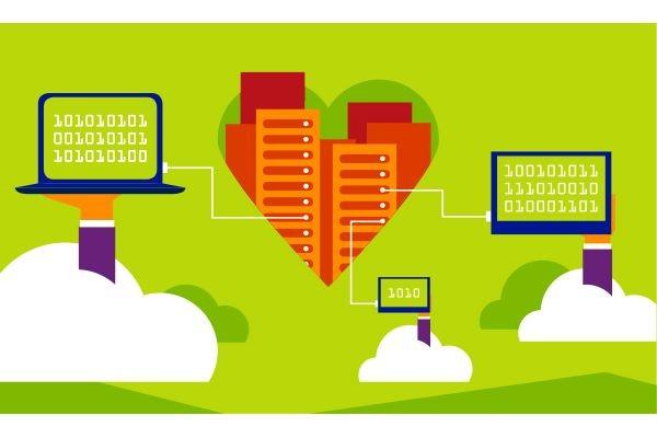 Microsoft выпускает новую версию СУБД