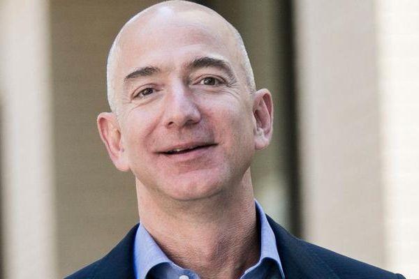 Amazon планирует направить в Индию еще три миллиарда долларов