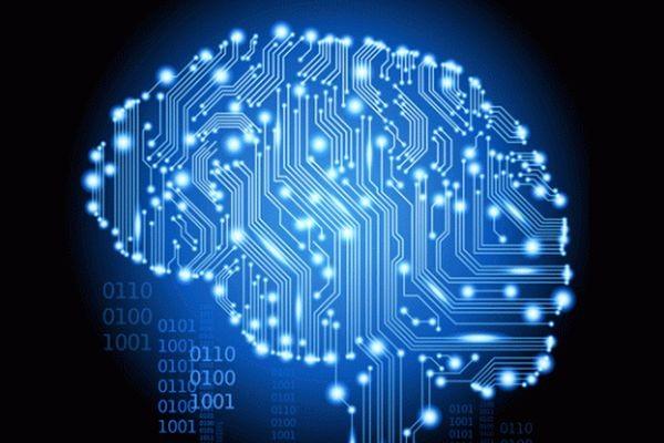 В Google DeepMind думают над кнопкой аварийного выключения на случай, если искусственный интеллект выйдет из-под контроля