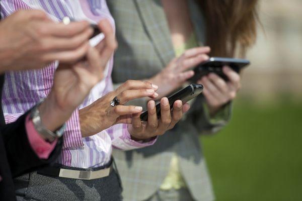 В Gartner перечислили технологии, которые нельзя игнорировать производителям смартфонов
