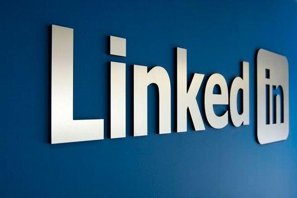 LinkedIn: самая крупная покупка в истории Microsoft