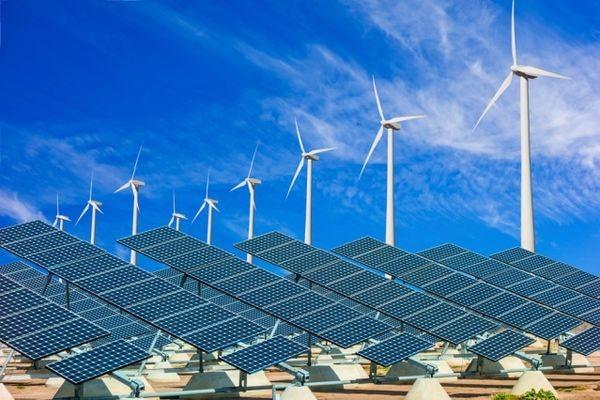 МТИ: энергоаккумулирующие системы могут быть экономически выгодны
