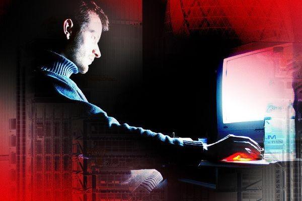 Gartner: десять наиболее важных технологий в информационной безопасности