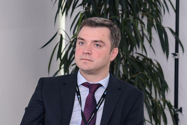 В Konica Minolta подвели итоги 2015 финансового года